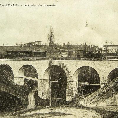 St Nazaire 8