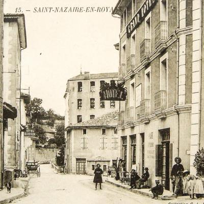 St Nazaire 9