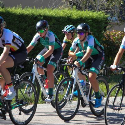 tour de France cycliste féminin