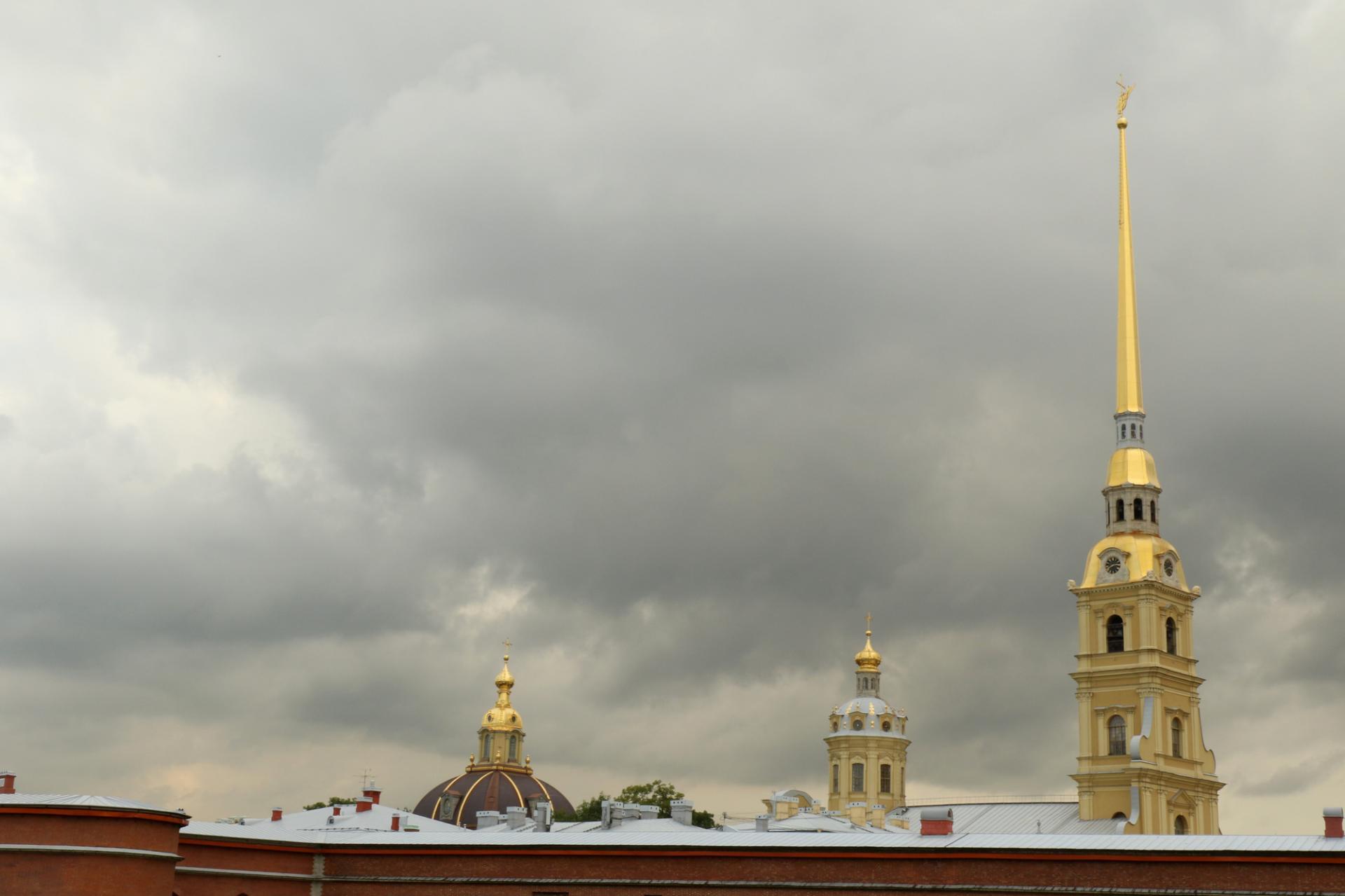Voyage Josiane Russie-3