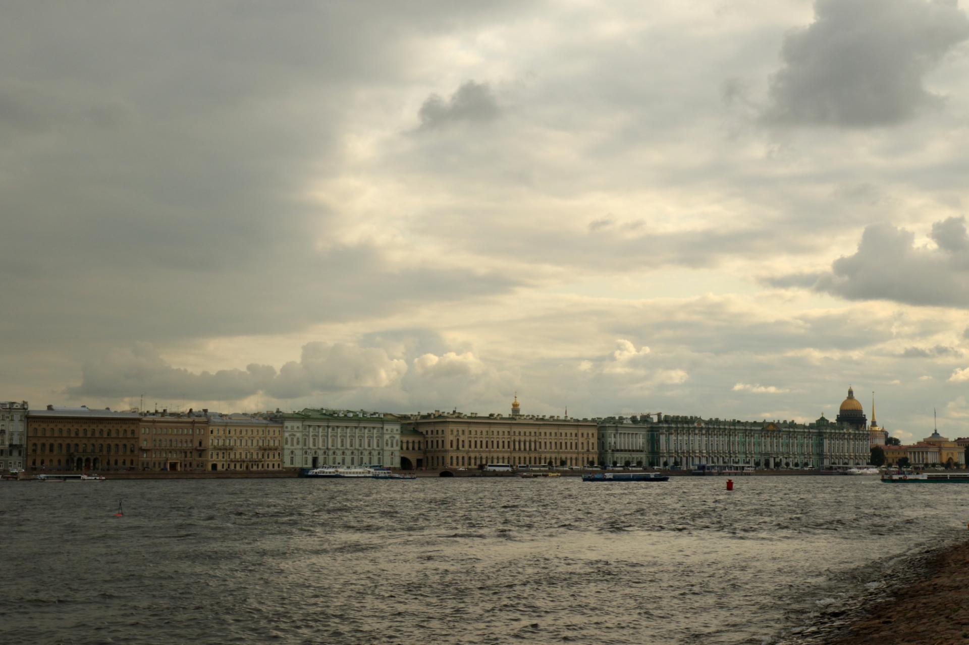 Voyage Josiane Russie-4