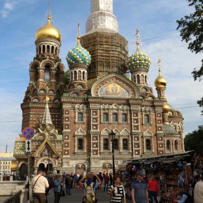 Voyage Josiane Russie-5