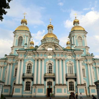 Voyage Josiane Russie-6