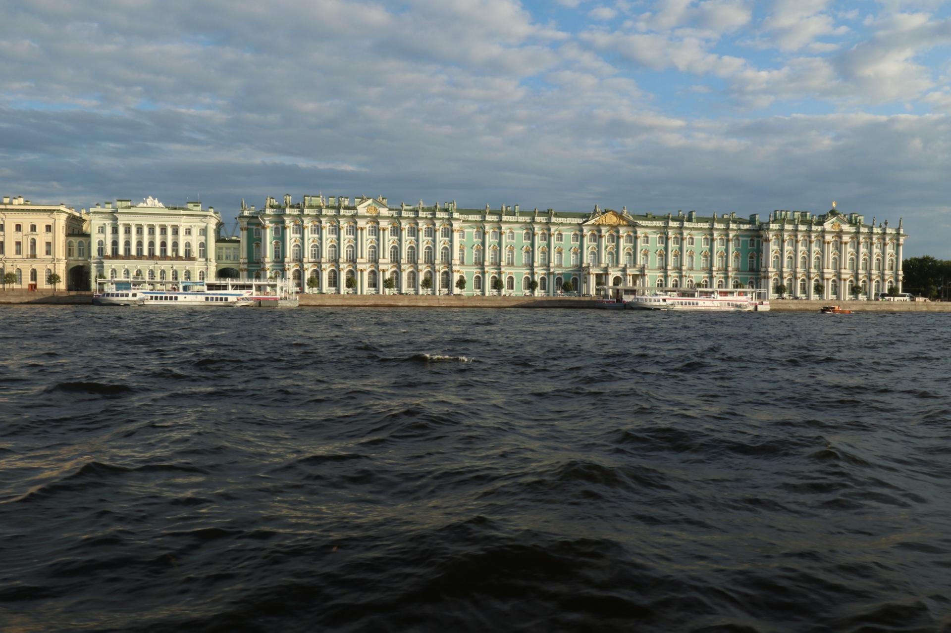 Voyage Josiane Russie-9